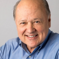 Kenneth Kneubuhler