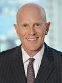 Stuart Finkelstein