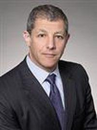 W. Kirk Wallace
