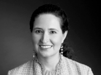 Kathleen Lester