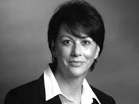 Karen Thiel