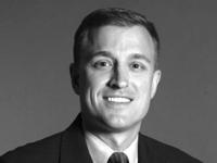 Mark Goldschmidt
