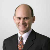 Scott D. Ponce