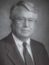 John Lombard