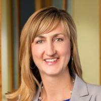 Julie Totten