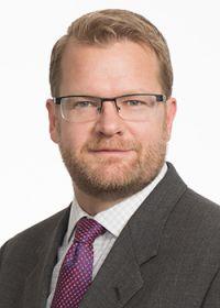 Jared Berg