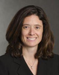 Michelle Keogh