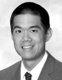 George Tsai