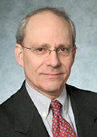 Scott Wenner