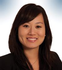 Sharon Seung