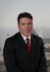 John Halan