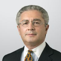 John Sarchio