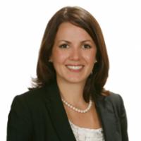 Jill Weimer