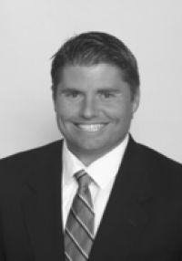 Jason Guyser
