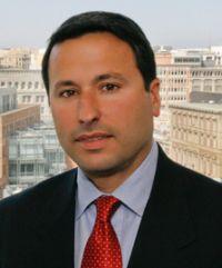 Anthony Rosso