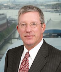 John Stierhoff