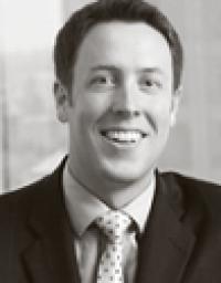 Tyler Atkinson