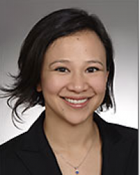 Alexis Yee-Garcia