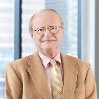 E. Hans Lundsten