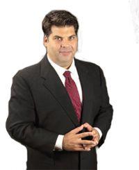 Salvador Simao