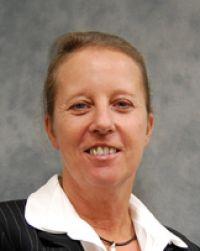 Fiona Melville