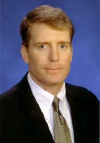 James Flaggert