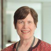 Judy Gechman