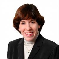 Diane Siegel Danoff