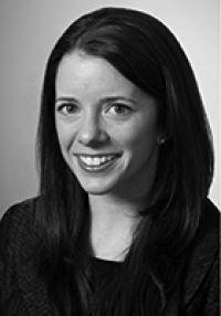 Kathryn Hines