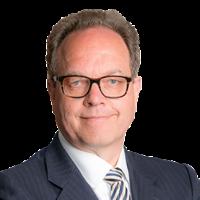 Rainer Schmitt
