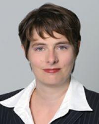 Valentina Farle