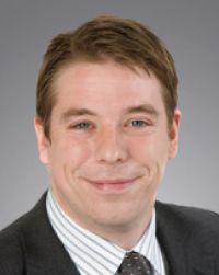 Jamie Olsen