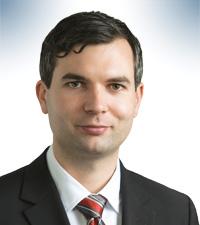 Alexander Coombes