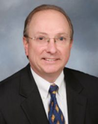 Jim Kahl