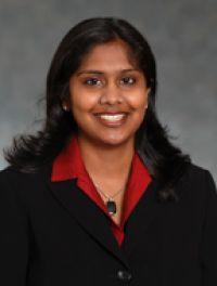 Nivritha Ketty