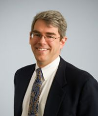 Mark Batten