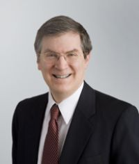 David Grunblatt