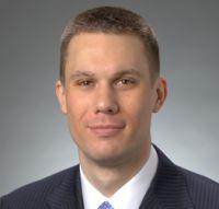 Eric Pearson