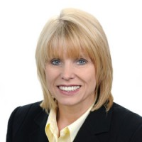 Julie Simer