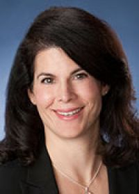 S. Diane Beall