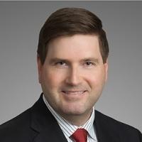 Keith Gercken