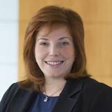 Michelle Seldin Silverman