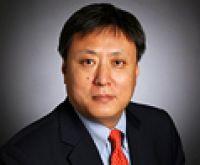 Gregory Wang