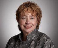 Linda Shostak