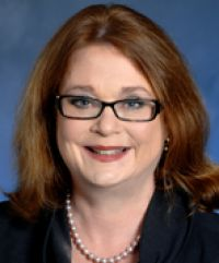 Mary Neil Price
