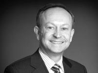Larry Schiffer