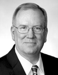 Robert Bittman