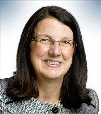 Ann Bigué