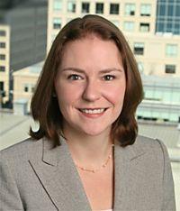 Allison Foley