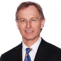 David Kistenbroker